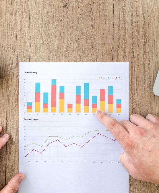 I presupposti economici per una corretta analisi finanziaria