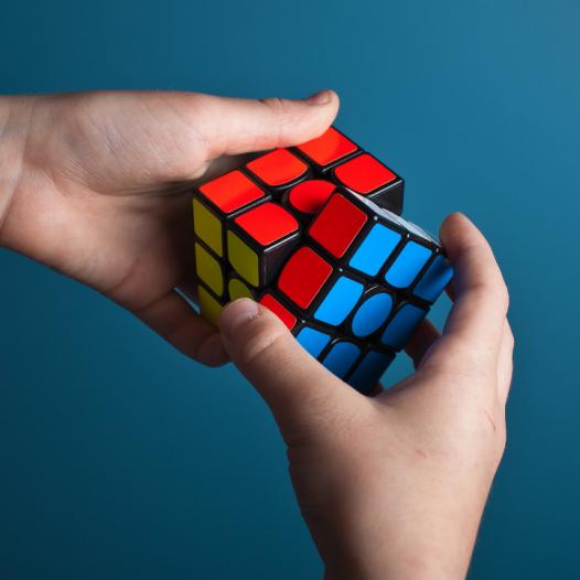 Problem solving: ideare su piste improbabili
