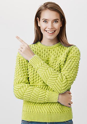 womanfcigialla