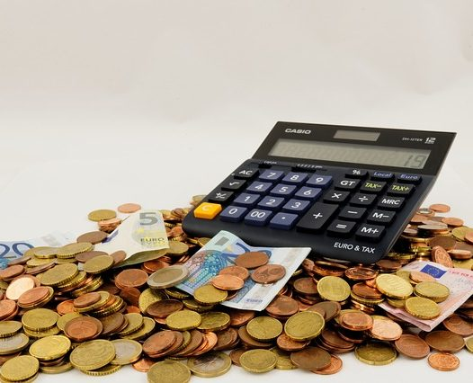 Gravame fiscale sulle imprese: Italia e area Ocse