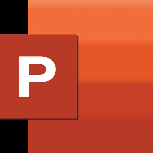 """Formazione e Certificazione MOS """"Microsoft Office Specialist PowerPoint"""""""